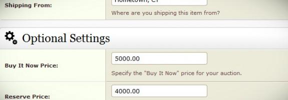 buy-it-now-price