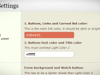 color-customization