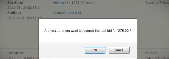 delete-fraudulent-bids