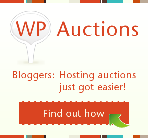 WP Auctions 300 X 250 banner