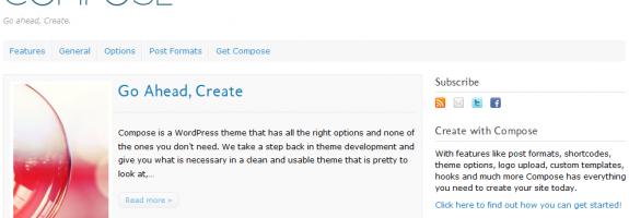 compose-theme