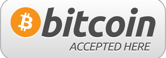 bitcoins-accepted-here