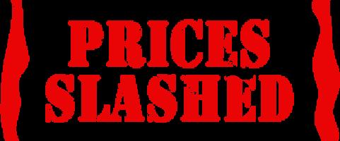 prices-slashed