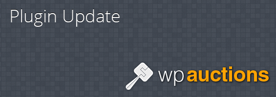 Plugin-Update